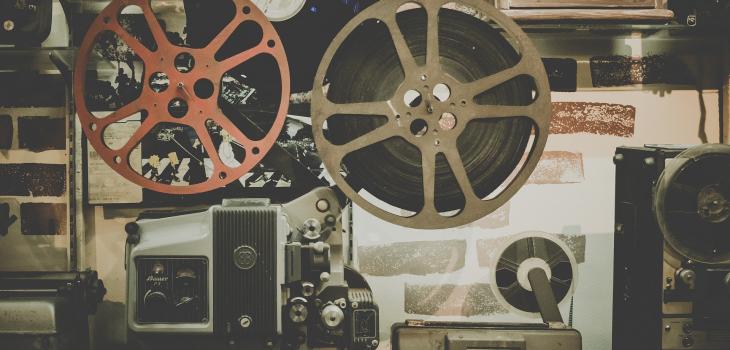 S8 Filme und 16mm digitalisieren lassen